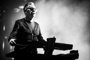 01 Depeche Mode-8