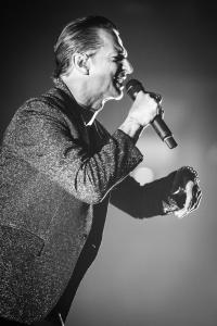 01 Depeche Mode-9