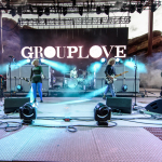 01-Grouplove-MTPhoto01
