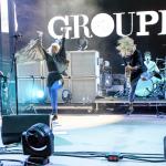 01-Grouplove-MTPhoto06