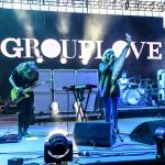 01-Grouplove-MTPhoto09