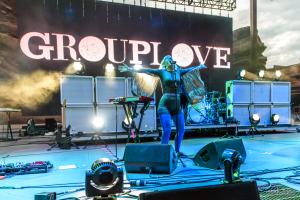 01-Grouplove-MTPhoto11