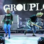 01-Grouplove-MTPhoto15