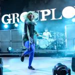 01-Grouplove-MTPhoto19