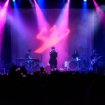 02-Echo and the Bunnymen-MTPhoto01
