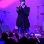 02-Echo and the Bunnymen-MTPhoto05