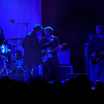 02-Echo and the Bunnymen-MTPhoto08