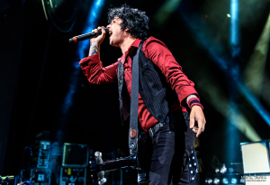 02-Green Day-MTPhoto01