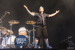02-Green Day-MTPhoto02