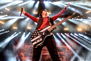 02-Green Day-MTPhoto03