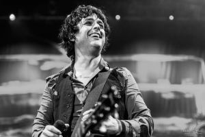 02-Green Day-MTPhoto04