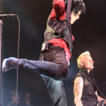 02-Green Day-MTPhoto05