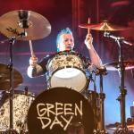 02-Green Day-MTPhoto11