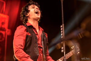 02-Green Day-MTPhoto12