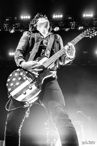 02-Green Day-MTPhoto13