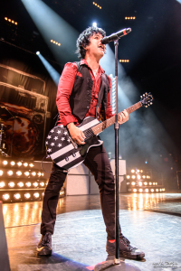 02-Green Day-MTPhoto14