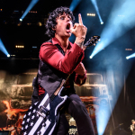02-Green Day-MTPhoto15