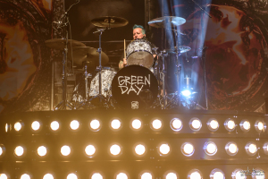 02-Green Day-MTPhoto16