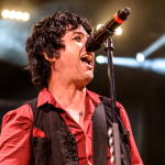02-Green Day-MTPhoto17