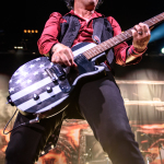 02-Green Day-MTPhoto20