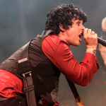 02-Green Day-MTPhoto21