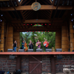 Part2Rockygrass2017-116