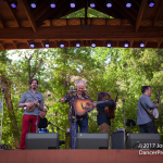Part2Rockygrass2017-138