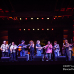 Part2Rockygrass2017-20