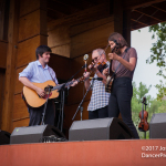 Part2Rockygrass2017-50