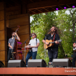 Part2Rockygrass2017-71