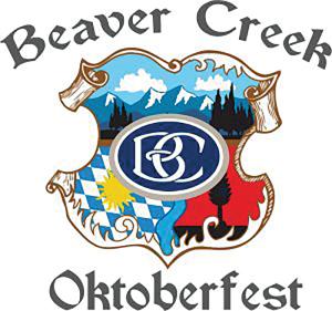 beaver creek oktoberfest marquee magazine