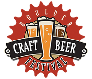 boulder-craft-beer-festival-marquee-magazine