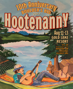 boulder-hootenany-festival-marquee-magazine