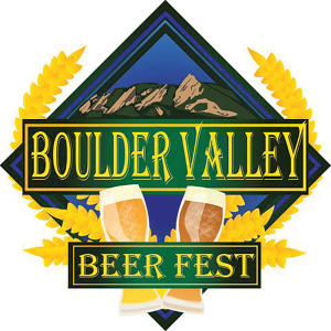 boulder-valley-beer-fest-festival-marquee-magazine