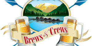 brews-and-crews-festival-marquee-magazine