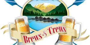brews-and-crews-festival-marquee-magazine