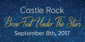 castle-rock-brew-fest-marquee-magazine