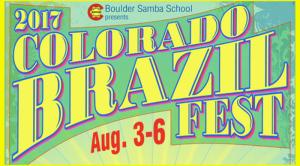 colorado-brazil-festival-festival-marquee-magazine