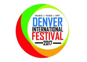 denver-international-festival-festival-marquee-magazine