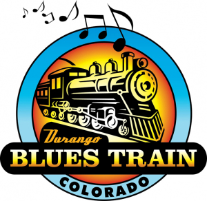 durango-blues-train-festival-marquee-magazine