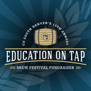 education-on-tap-festival-marquee-magazine