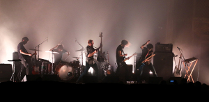 explosions-in-the-sky-feature-marquee-magazine