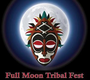 full-moon-tribal-festival-marquee-magazine