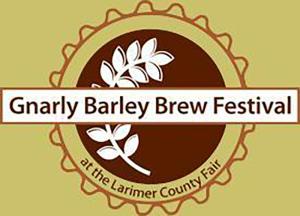 gnarly-barley-brewfest-festival-marquee-magazine