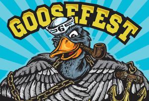 goosefest-festival-marquee-magazine