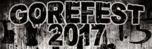 gorefest-festival-marquee-magazine