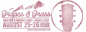 grapes-and-grass-festival-marquee-magazine