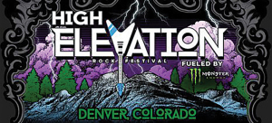 high-elevation-rock-festival-marquee-magazine
