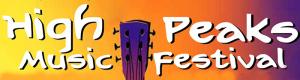 high-peaks-music-festival-marquee-magazine