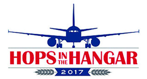 mp hops in hangar final